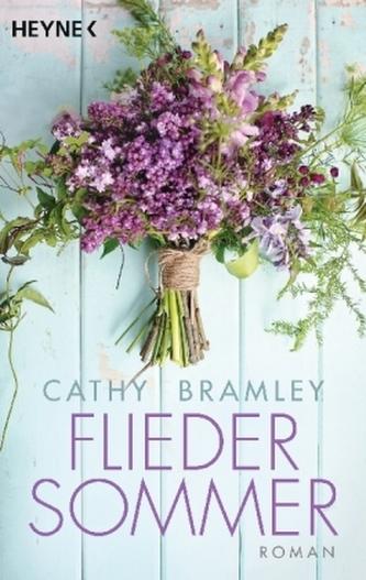 Fliedersommer Bramley, Cathy