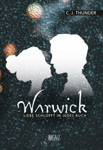 Warwick Thunder, C. J.