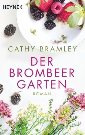 Der Brombeergarten Bramley, Cathy