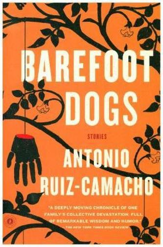 Barefoot Dogs Ruiz-Camacho, Antonio