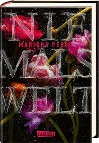 Niemalswelt Pessl, Marisha