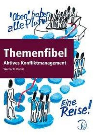 Themenfibel Danda, Werner K.