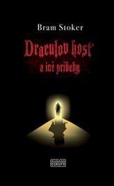 Draculov hosť a iné príbehy