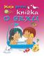 Moje první knížka o sexu
