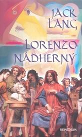 Lorenzo Nádherný