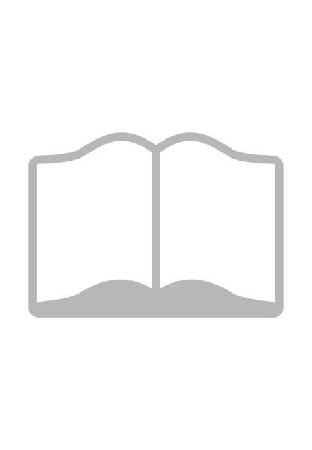 Slováci v prvej svetovej vojne 1914 - 1918