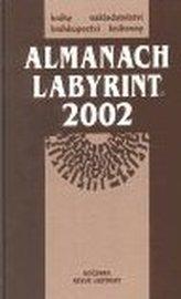 Almanach Labyrint 2002