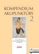 Kompendium akupunktúry 2